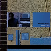 Best matthew shipp equilibrium Reviews