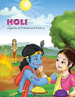 10 Mejor Holi And Krishna de 2020 – Mejor valorados y revisados