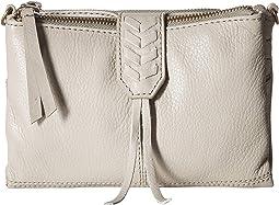 Amber Convertible Wallet