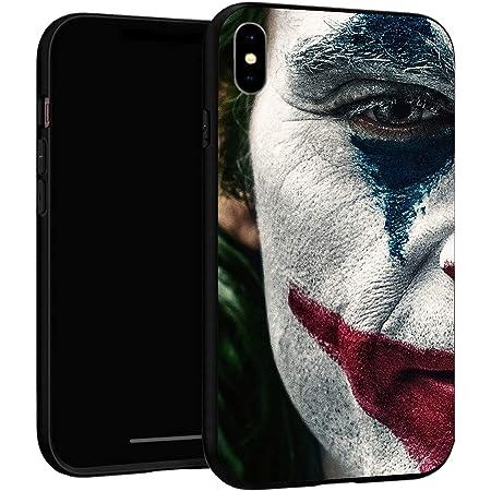 Amazon.com: Joker Design Hard PC Cover Case for iPhone 6 6 Plus ...