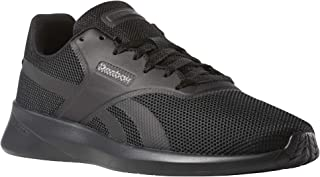 Reebok Royal Ec Ride, Women's Sneakers, Black