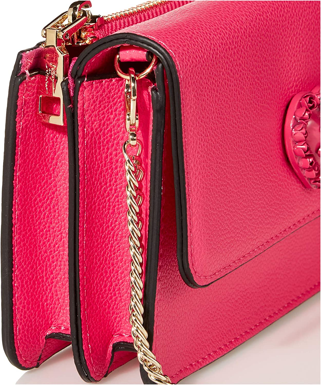 Betsey Johnson Take Me Everywhere Crossbody Bag