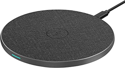 Best otium wireless charger Reviews