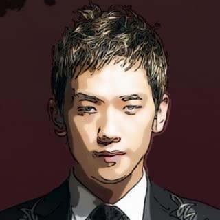 Guess The Korean Male Star!