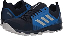 9deada653 Adidas mens supernova riot trail running shoe