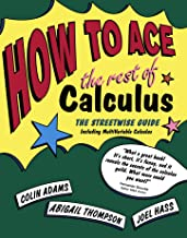 Best multivariable calculus for dummies Reviews