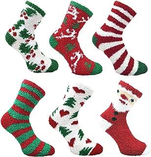 Best co zees socks Reviews