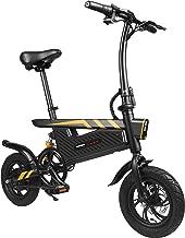 ferty electric bike