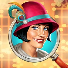 FROM THE MAKERS OF PEARL'S PERIL – The follow-up to the hit hidden object game played by over 90 million fans PUT YOUR SENSE OF OBSERVATION TO THE TEST– Hidden object scenes, jigsaw puzzles, estate decoration, and loads of exciting modes. Which is yo...