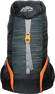 MOUNT TRACK Nylon 35 Ltr Multicolor Trekking Backpack
