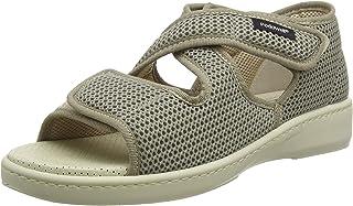 Podowell Andalou, Basket (Chaussure) Mixte