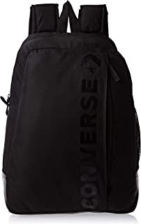Converse Speed 2 Backpack Daypack