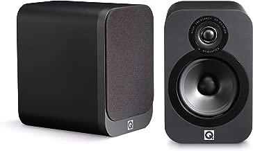 Best q acoustics 3020 vs 3010 Reviews