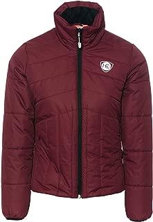 Eve Padded Winter Ladies Jacket Size XXL
