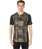 Versace Collection - Big Print T-Shirt