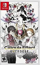 The Caligula Effect: Overdose - Nintendo Switch