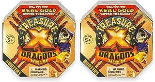 Treasure X S2 Treasure Hunter - 2 Pack