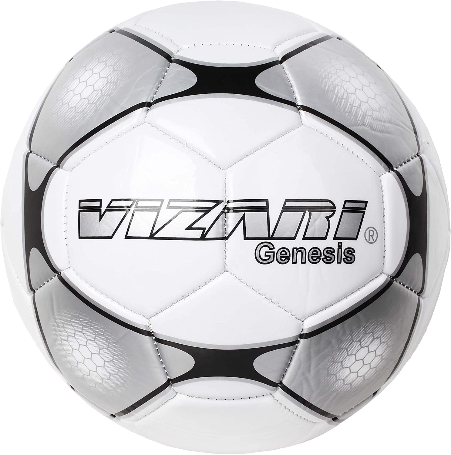 safety Vizari Genesis Our shop OFFers the best service Ball