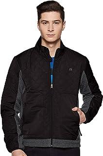 7d5ae1b7 Lee Men's Winterwear: Buy Lee Men's Winterwear online at best prices ...