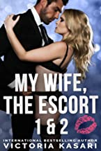 My Wife, The Escort 1 & 2 (My Wife, The Escort Season 1)