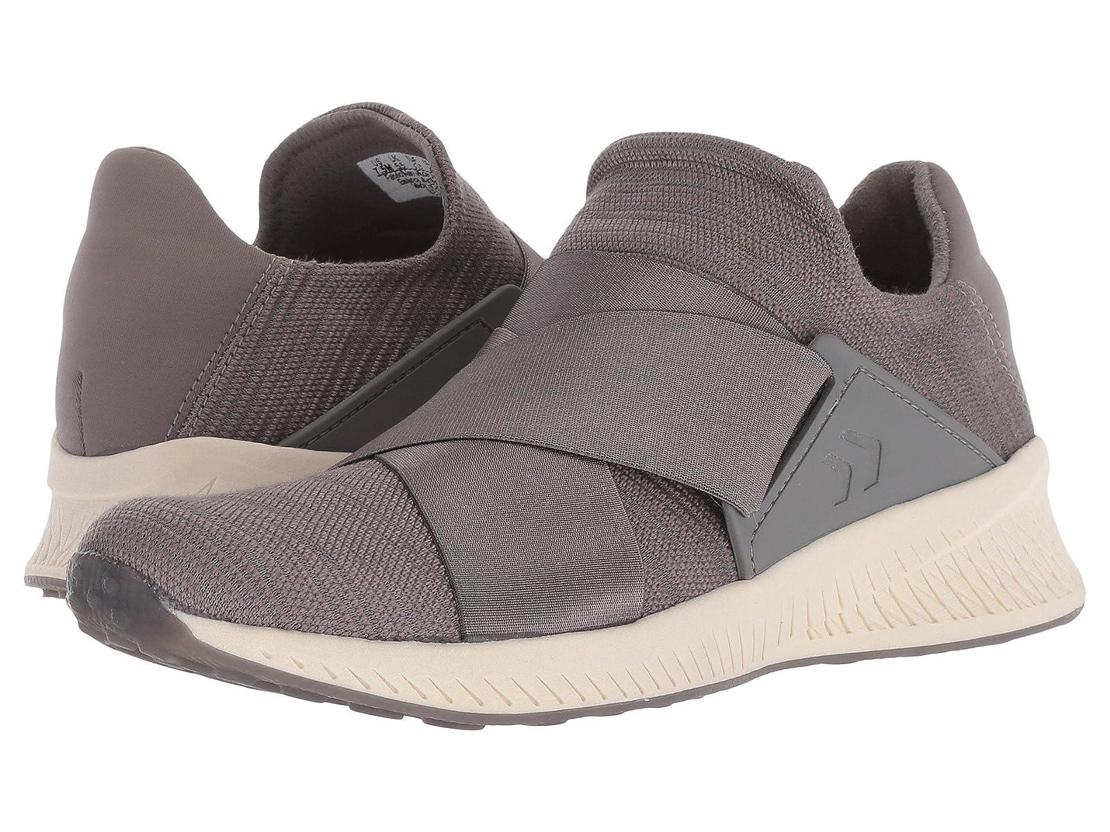 Dr. Scholl's Rest - Original CollectionAtmospheric grades have affordable shoes