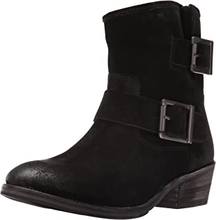 Women's Castanets Ankle Bootie