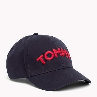 a4b6bba1b Amazon.es: Sombreros y gorras - Accesorios: Ropa: Gorros de punto ...