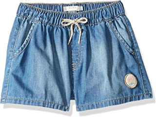 3258d19d9 Amazon.com: Roxy - Denim / Shorts: Clothing, Shoes & Jewelry