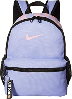 Brasilia JDI Mini Backpack (Little Kids/Big Kids)