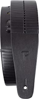 P Perri's Leathers Ltd. Guitar Strap (P25WV-7551)