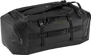 eagle creek Cargo Hauler Duffel 90L - Bolsa de viaje (73 cm, 90 L), color negro