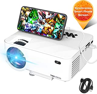 Best beam interactive projector cost Reviews
