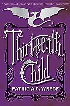 Best the thirteenth child Reviews