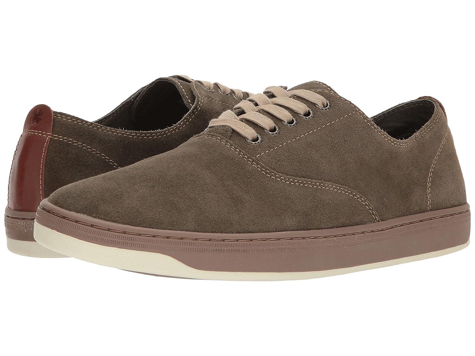 Lucky Brand ParkesCheap and distinctive eye-catching shoes
