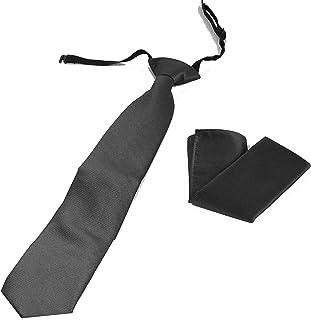 Amazon.es: con con - Corbatas, fajines y pañuelos de bolsillo ...