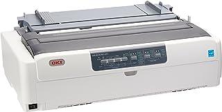 MICROLINE 691 Dot Matrix Printer - Monochrome
