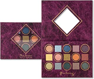 Best cheap duochrome eyeshadow Reviews