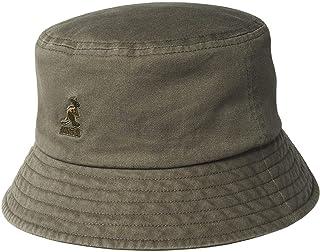 43316b4bee1841 Amazon.co.uk: Green - Bucket Hats / Hats & Caps: Clothing