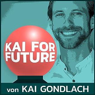 Kai for Future #KFF
