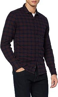 Replay Men's Shirt