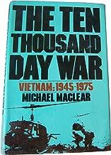 Best the ten thousand day war book Reviews