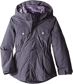 0212e1504b5 The North Face Outerwear