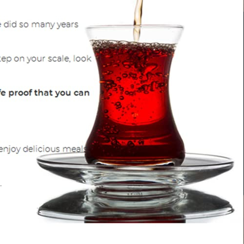 Best Recipes Red Tea Detox New Shocking African Discovery