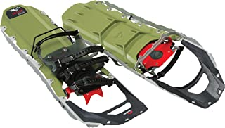 MSR Revo Ascent Backcountry & Mountaineering Snowshoes (2018 Model)