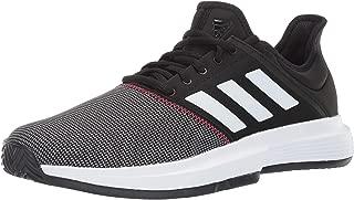Best shock tennis shoes Reviews