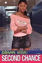 drama high 2
