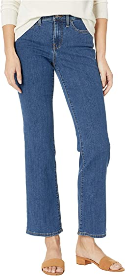 742d9842b1f Levis petites petite 515 boot cut | Shipped Free at Zappos