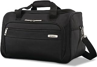 Samsonite Advena Travel Tote Bag