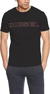 Diesel Men's Umlt-Jake T-Shirt