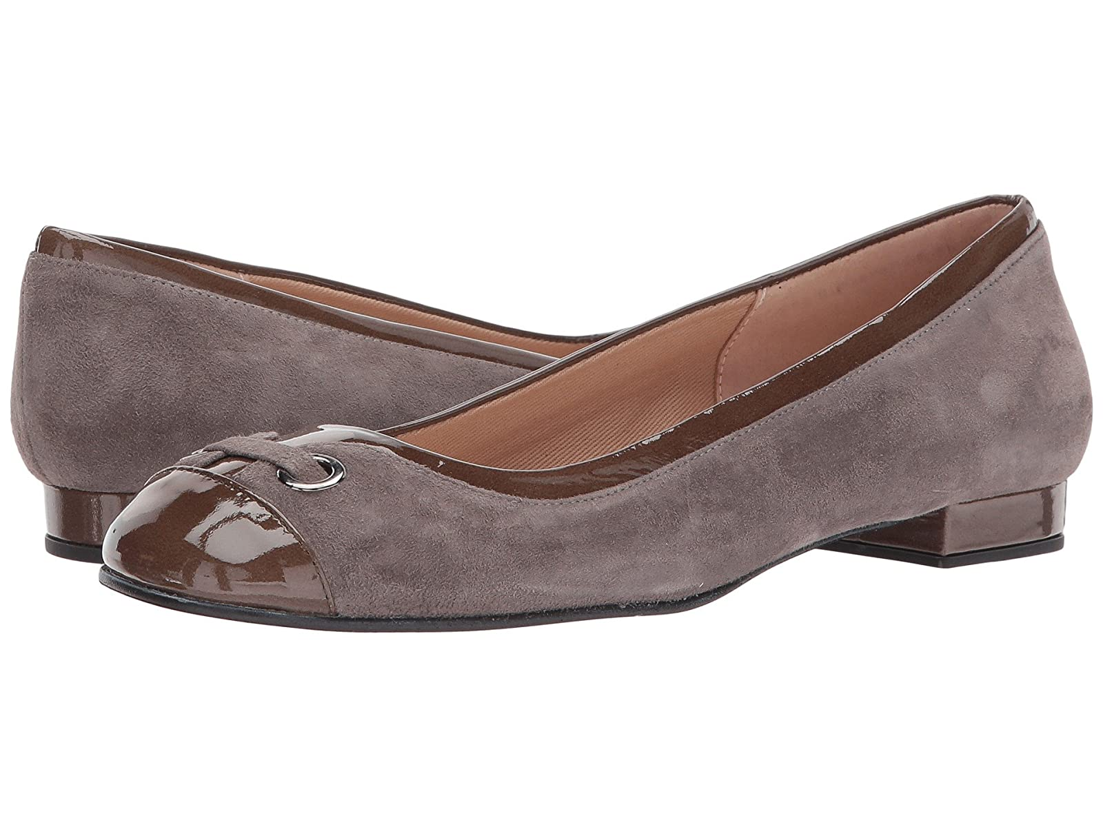 French Sole ZipperCheap and distinctive eye-catching shoes